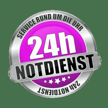 24h Notdienst Schlüsseldienst Stuttgart Hofen